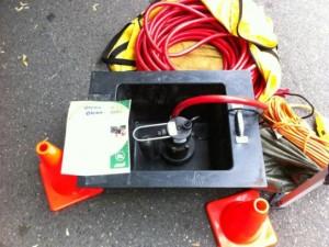 Car Wash Kit 2