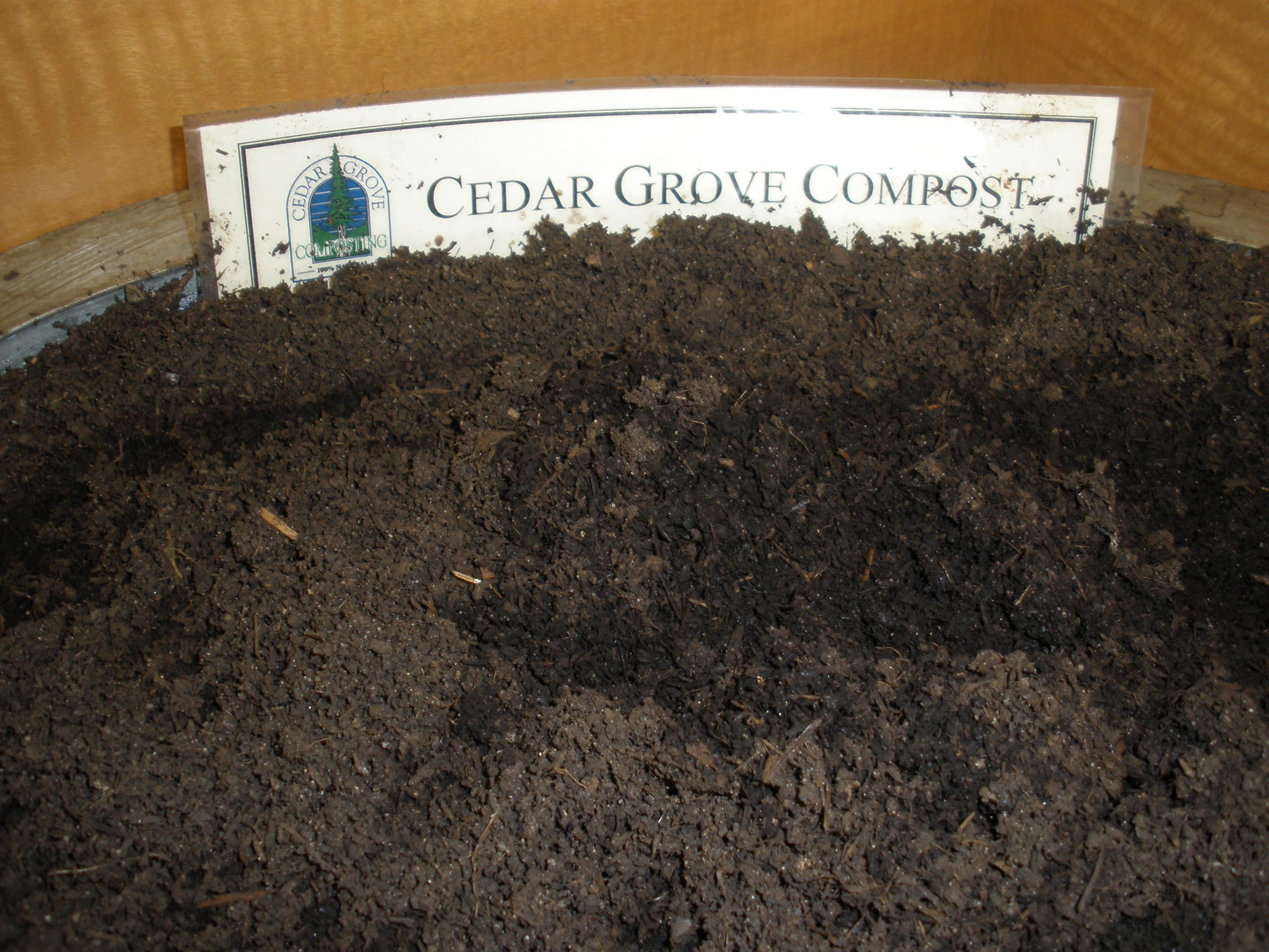 Waste Management Kirkland Environmental Services
