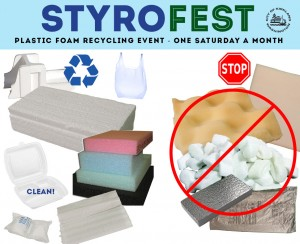 Styrofest-Guide-facebook-ad