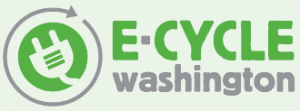 E Cycle Washington offers free electronics recycling to residents.