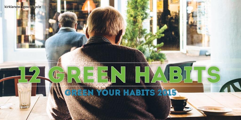 12-green-habits-2015