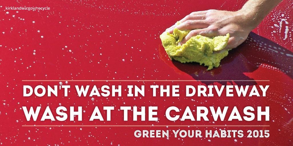 carwash-twitter