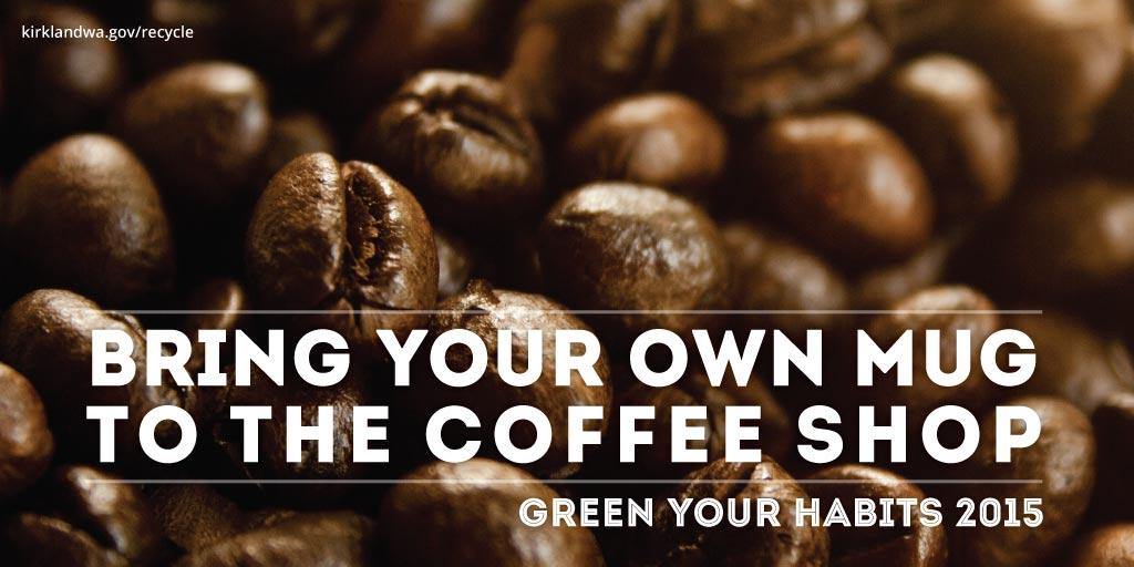 coffee-mug-twitter