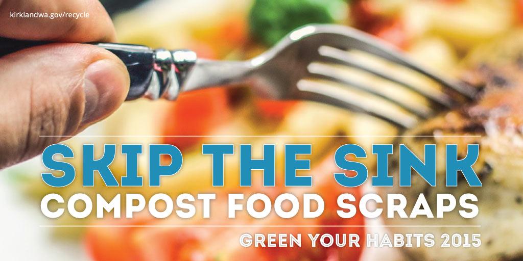 compost-food-scraps-twitter