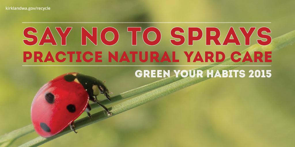 natural-yard-twitter