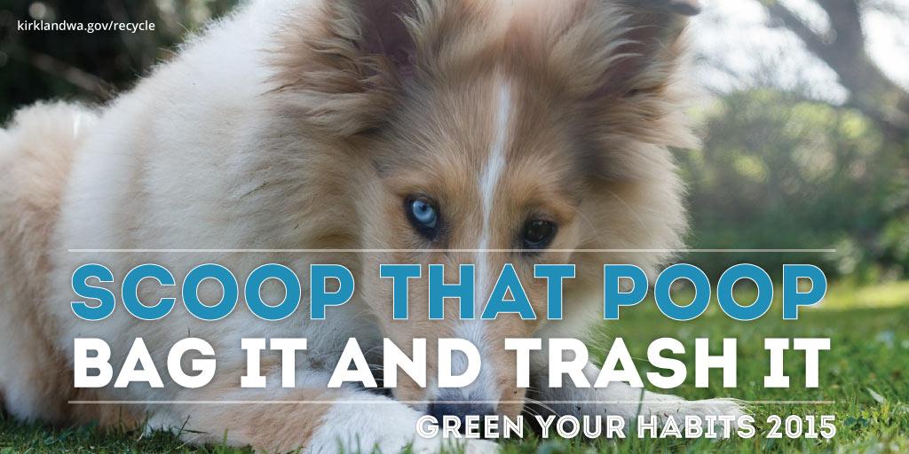 pet-waste-twitter