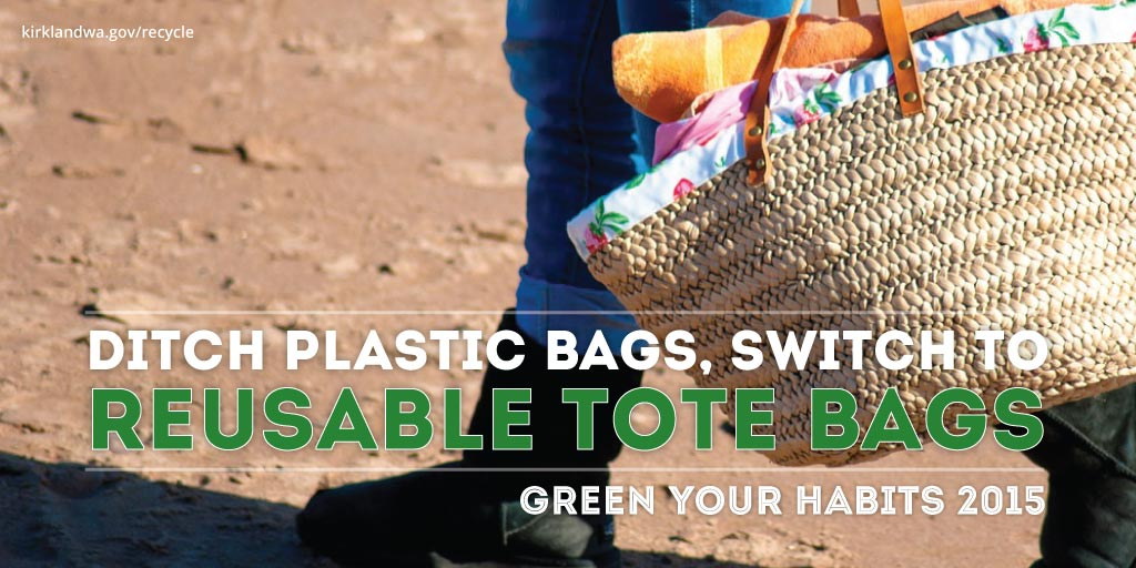 reusable-bags-twitter