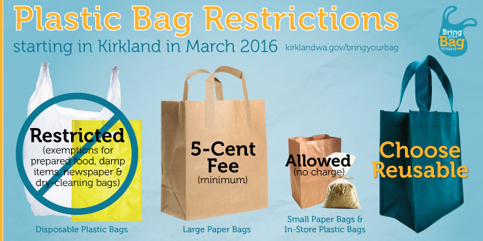 how to reduce plastic bag use
