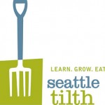 Seattle Tilth: Learn. Grow. Eat.