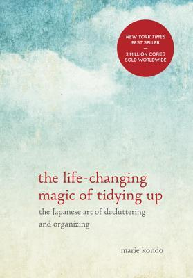 life-changing-magic-book-cover