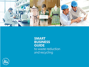 smart business guide cover