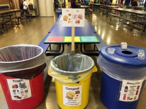 bin-system-at-Juanita-High-School